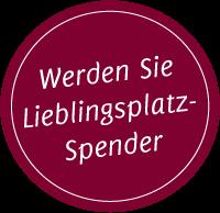 btn_lieblingsplatz-spender