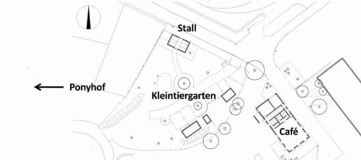 Grundrissplanung_Bauernhof_750x315