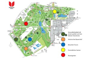 Karte_Grugapark_2