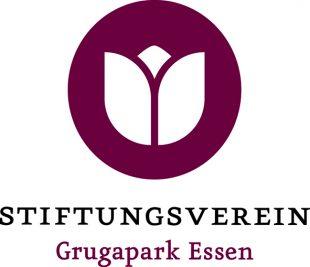 Fotos: Copyright Stiftungsverein, Grugapark